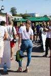 Чемпионат Тульской области по стритлифтингу, Фото: 6