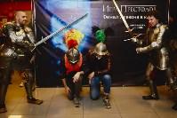 Показ финальной серии «Игры Престолов» в «КиноСити», Фото: 48