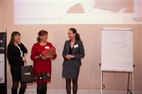 Tele2 и «А-Консалтинг» наградили самых активных выпускников тренинг-программы, Фото: 16