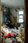 Общежитие г. Узловая, Фото: 18