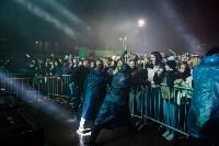 Boulevard Depo завершил фестиваль «Трансформаторы. Практика будущего», Фото: 2