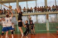 Финал ТЛВЛ-2013, Фото: 50