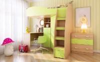 Выбираем детскую мебель, Фото: 16