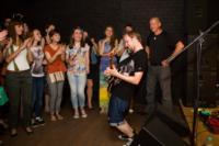 Концерт Чичериной в Туле 24 июля в баре Stechkin, Фото: 24