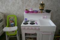 В Новомосковске семьи медиков получают благоустроенные квартиры, Фото: 13