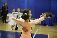 Танцевальный турнир «Осенняя сказка», Фото: 78