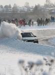 Тульские улетные гонки. 23 января 2016, Фото: 94
