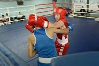 Турнир по боксу памяти Жабарова, Фото: 60
