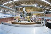 Торжественное открытие завода Браер II, Фото: 30