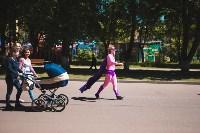 Тулу с особой миссией прибыл герой «Супер-эс» , Фото: 10