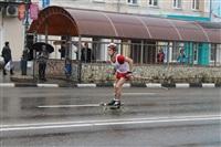 Соревнования «Горный король 2013» и по лыжнороллерному спорту, Фото: 32