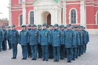 Проводы на пенсию Ришата Нуртдинова.9.10.2015, Фото: 4