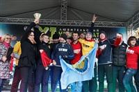 Большой фоторепортаж с кубка «Слободы» по мини-футболу , Фото: 196