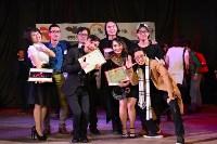 В ТулГУ прошёл вьетнамский фестиваль, Фото: 25