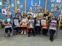 Обзор Myslo: на какие курсы отдать ребенка в Туле, Фото: 5