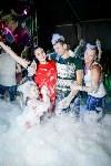 Пенная вечеринка в Долине Х, Фото: 65