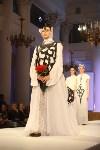 Всероссийский конкурс дизайнеров Fashion style, Фото: 113