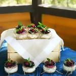 Свадебные хлопоты: обзор услуг, которые украсят ваш праздник, Фото: 30