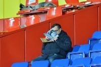 «Арсенал» Тула - «Зенит-2» Санкт-Петербург - 2:1, Фото: 22