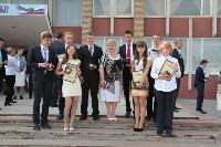Бал медалистов, Фото: 187