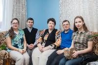 Сергей Алдокимов: Эко-дом в Алексине, Фото: 29
