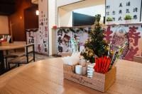 «Открытая кухня»: тестируем суши-бар «Японо Мама», Фото: 2