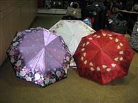 Мир сумок, Фото: 21