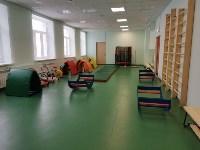 детский сад 56 в Новомосковске, Фото: 6