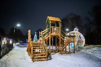 осмотр Платоновского парка, Фото: 18