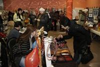 Выставка-ярмарка изделий ручной работы прошла в Туле, Фото: 45