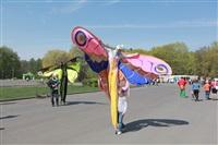 Большой велопробег. 1.05.2014, Фото: 79