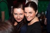 Grom'n'Roll в Hardy Bar, 20 февраля, Фото: 25