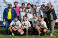 Туляки выиграли Кубок России по пляжному футболу среди любителей, Фото: 2