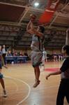 БК «Тула-ЩекиноАзот» обменялся победами с БК «Армастек-Липецк», Фото: 18