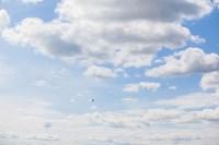 Чемпионат мира по самолетному спорту на Як-52, Фото: 200