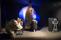 Премьера в камерном театре драмы, Фото: 31