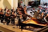 BRASS DAYS в Тульской областной филармонии, Фото: 35