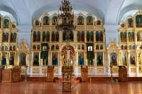 Белевский район, Жабынь, Фото: 57