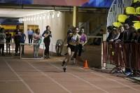 День спринта в Туле, Фото: 91
