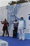 Эстафета паралимпийского огня в Туле, Фото: 64
