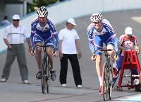 Международные соревнования по велоспорту «Большой приз Тулы-2015», Фото: 1