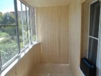 Новая жизнь старого балкона, Фото: 10