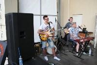 "Опен-эйр ""Самолет"". 16 июля 2016, Фото: 113"