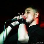 """Концерт """"Интонации"""" и """"Той Стороны"""" в Туле, Фото: 13"""