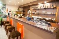 Обожаю роллы! Тульские заведения японской кухни, Фото: 2