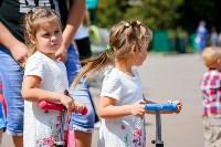 """Фестиваль близнецов """"Две капли"""" - 2019, Фото: 28"""