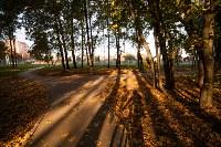 Золотая осень в Тульской области, Фото: 62