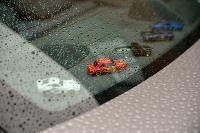 В Туле состоялся автомобильный фестиваль «Пушка», Фото: 30