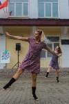 """""""Театральный дворик"""" день второй, Фото: 34"""