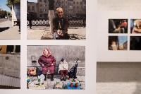 «#Будни» Тулы в объективе Алексея Фокина: В ТИАМ открылась фотовыставка, Фото: 2
